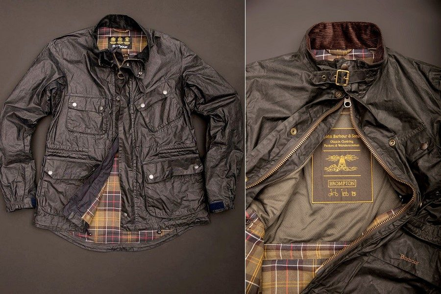 brompton-x-barbour-limited-edition-15