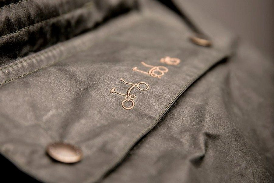 brompton-x-barbour-limited-edition-16