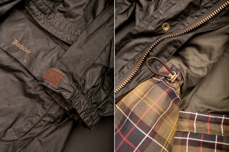 brompton-x-barbour-limited-edition-17