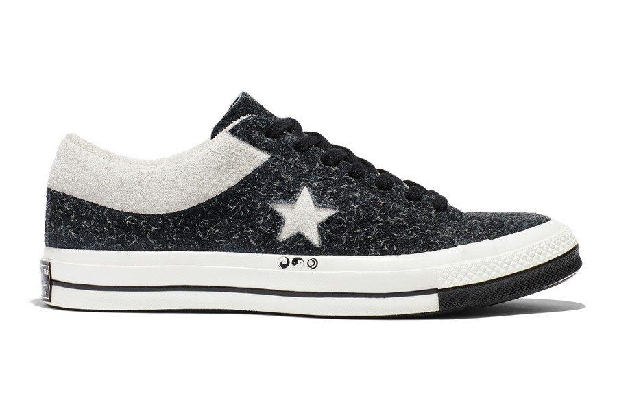 clot-x-converse-one-star-05