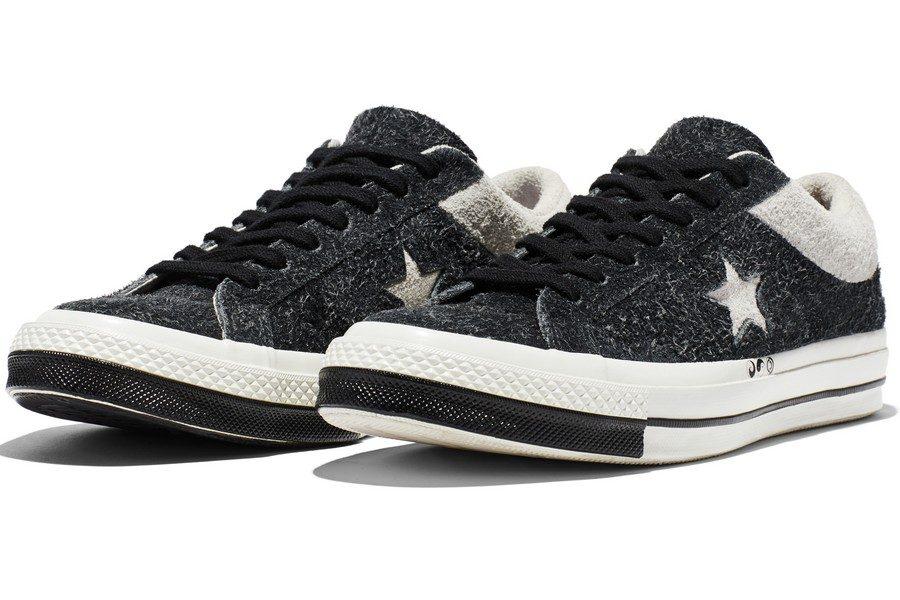 clot-x-converse-one-star-09
