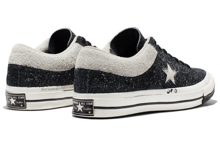 clot-x-converse-one-star-10