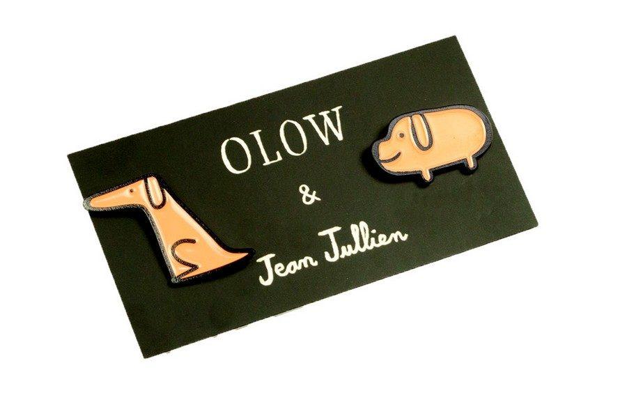 collection-capsule-olow-x-jean-jullien-club-dimanche-18