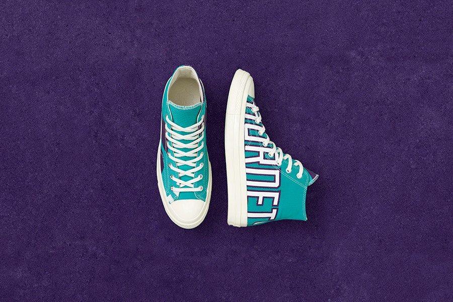 converse-nba-chuck-taylor-all-star-03