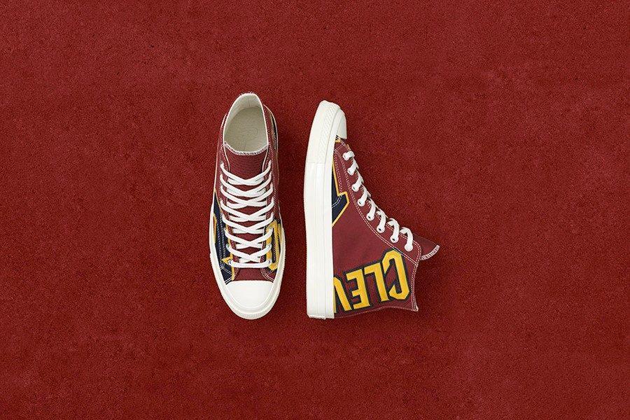 converse-nba-chuck-taylor-all-star-05
