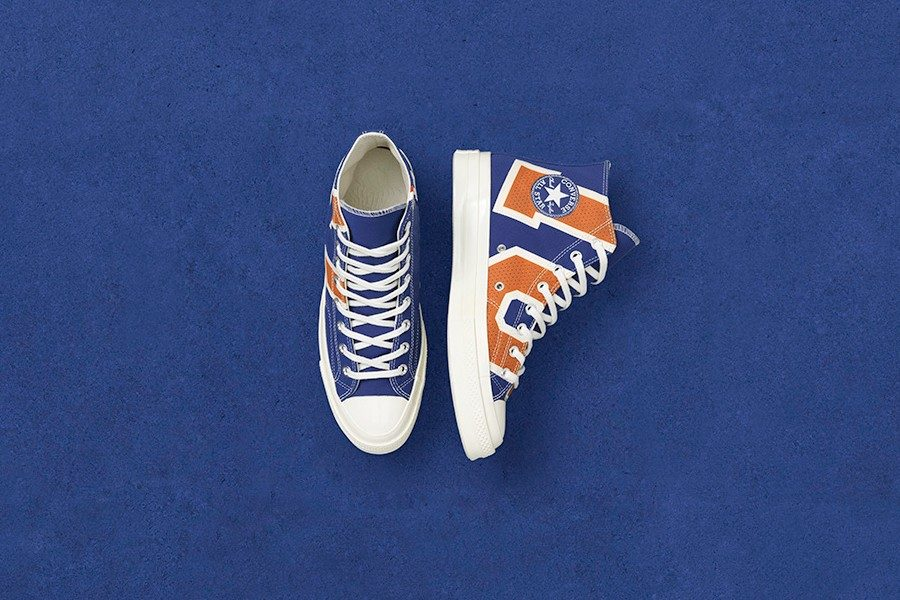 converse-nba-chuck-taylor-all-star-10