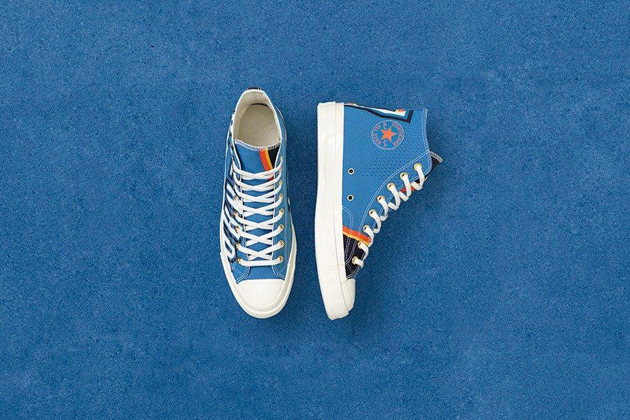 converse-nba-chuck-taylor-all-star-11