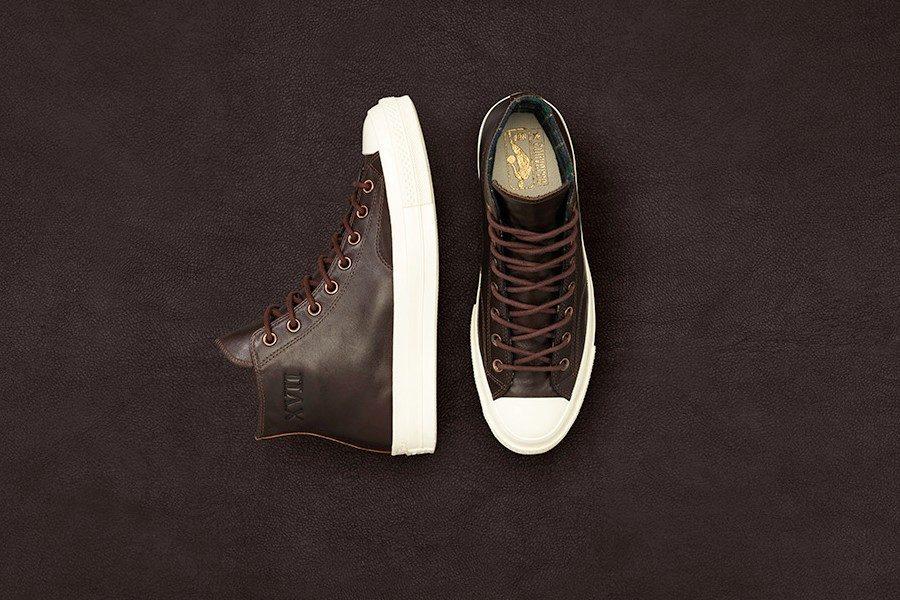 converse-nba-chuck-taylor-all-star-12