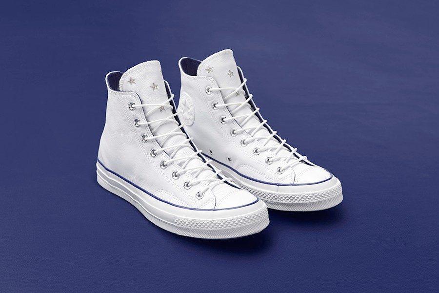 converse-nba-chuck-taylor-all-star-14
