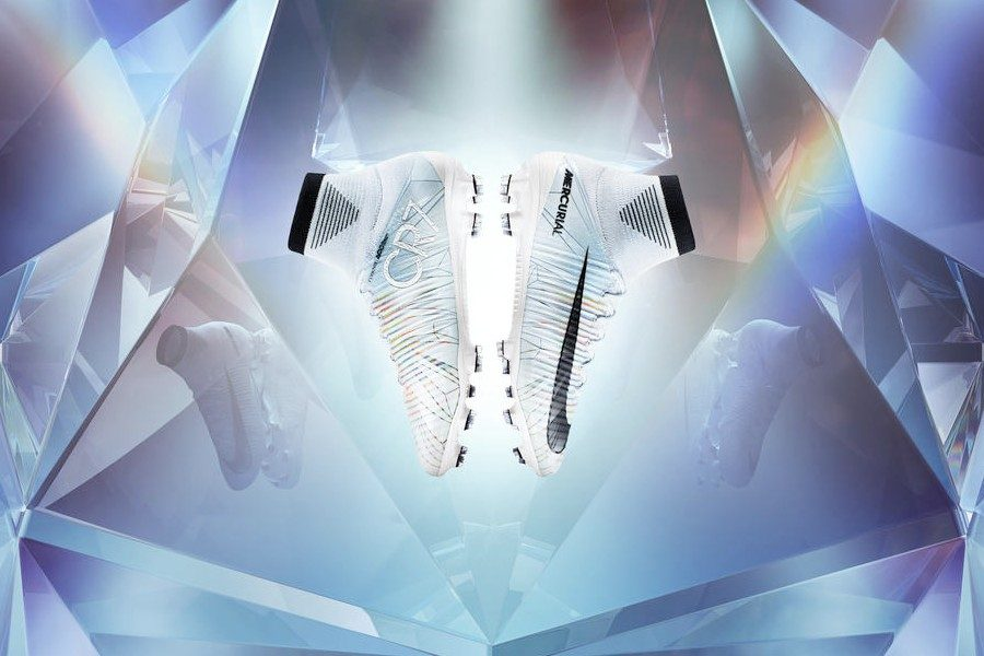 cr7-chapter-5-cut-to-brilliance-mercurial-02