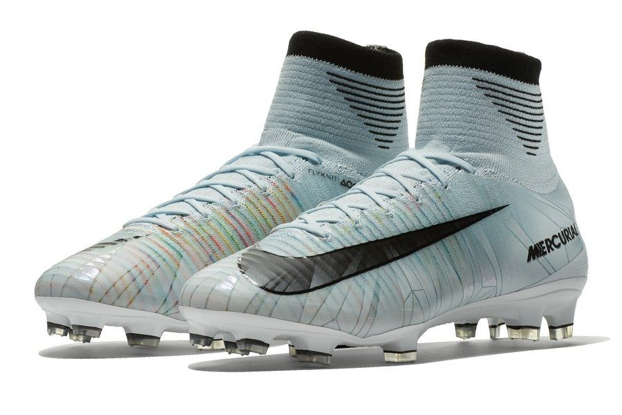 cr7-chapter-5-cut-to-brilliance-mercurial-03