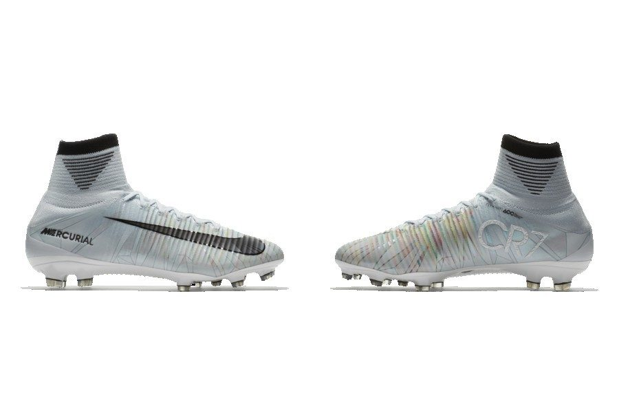 cr7-chapter-5-cut-to-brilliance-mercurial-04