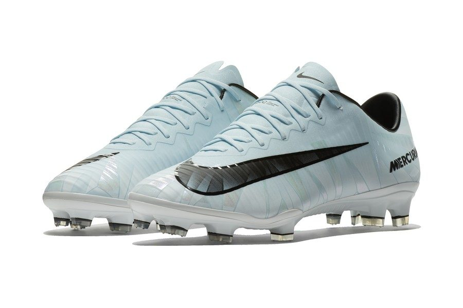 cr7-chapter-5-cut-to-brilliance-mercurial-08