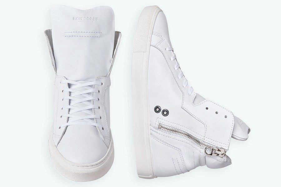 florian-denicourt-x-rondorff-viking-hi-tops-sneakers-02