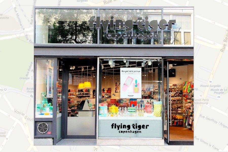 flyingtiger-paris-open-01