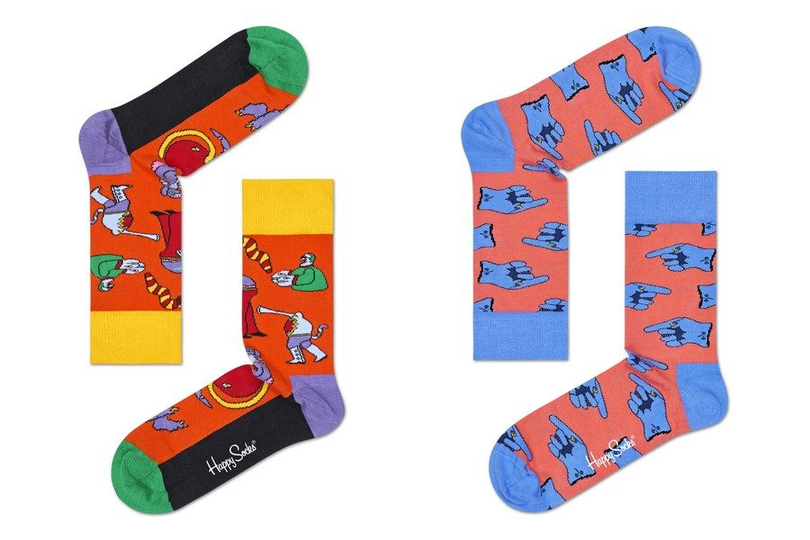 happy-socks-x-beatles-02