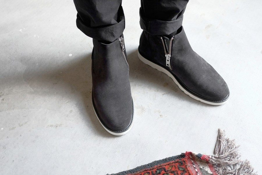 highs-and-lows-x-clae-richards-zip-vibram-01