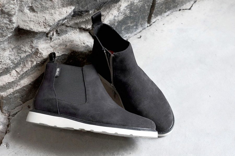 highs-and-lows-x-clae-richards-zip-vibram-03