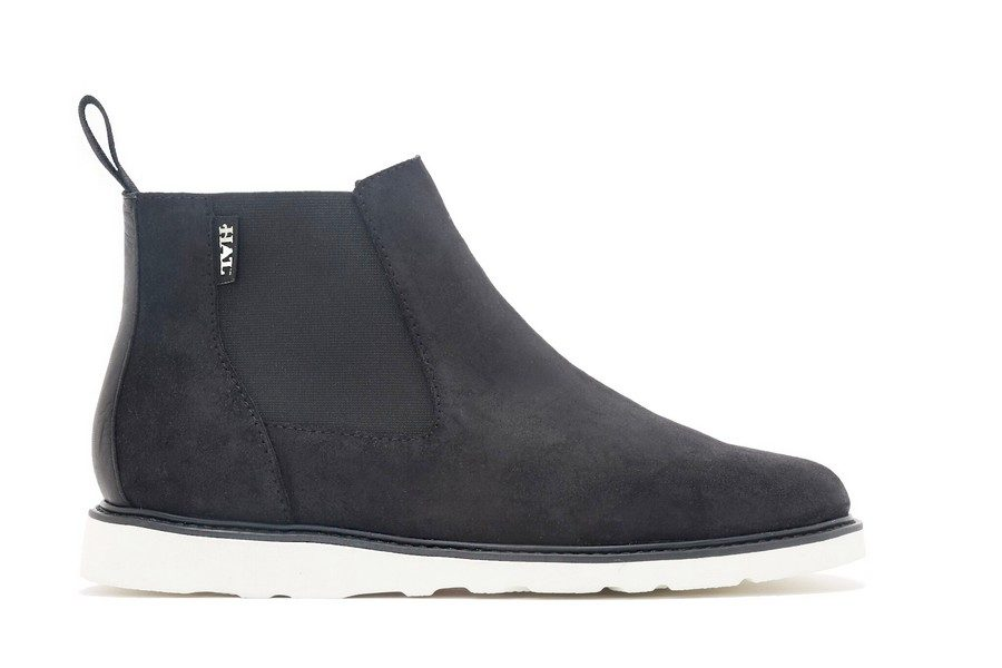 highs-and-lows-x-clae-richards-zip-vibram-08