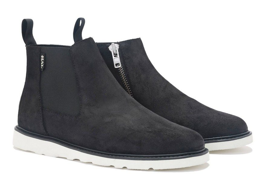 highs-and-lows-x-clae-richards-zip-vibram-09