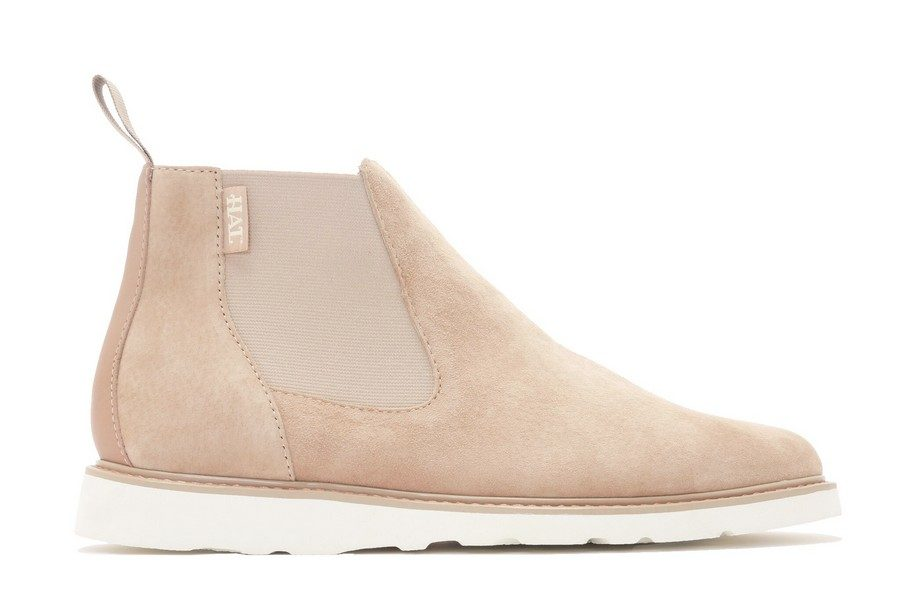 highs-and-lows-x-clae-richards-zip-vibram-12