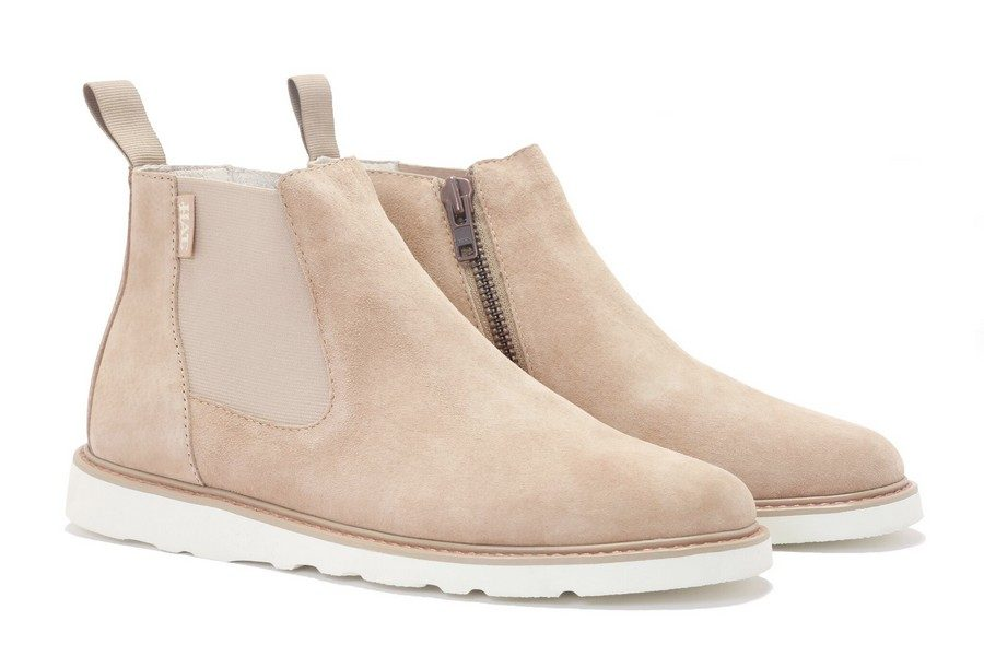 highs-and-lows-x-clae-richards-zip-vibram-13