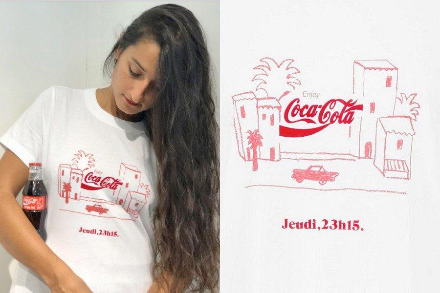 jour-ne-x-coca-cola-05