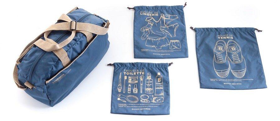 la-petite-attention-x-bensimon-sport-bag-01