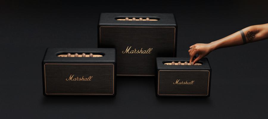 marshallheadphones-speakers-multi-room-01