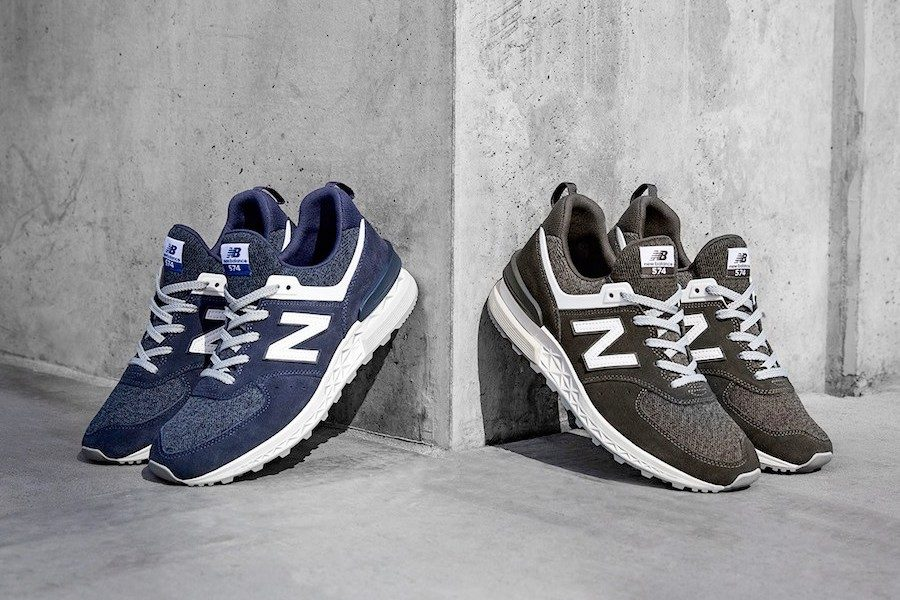new-balance-fall-2017-574-sport-collection-01