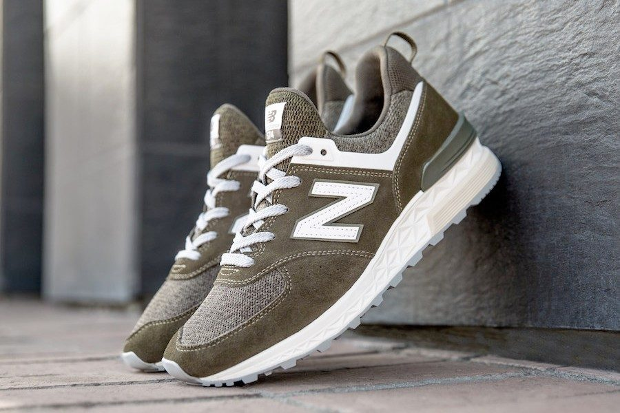 new-balance-fall-2017-574-sport-collection-03