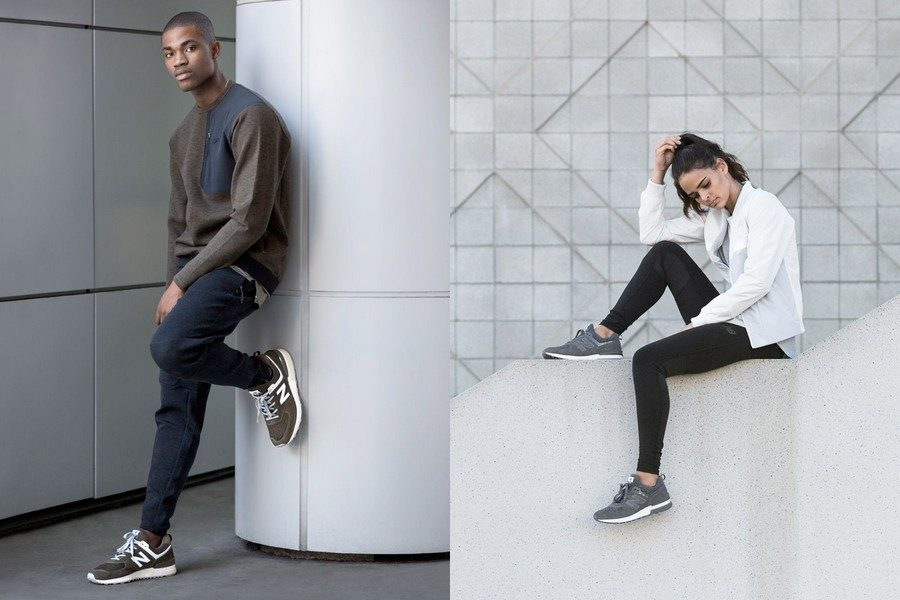 new-balance-fall-2017-574-sport-collection-04