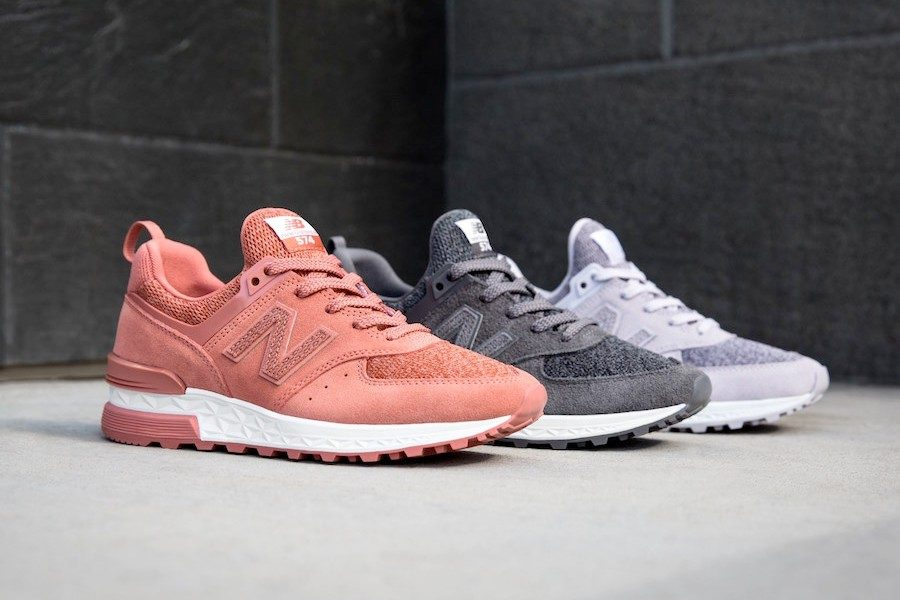 new-balance-fall-2017-574-sport-collection-05
