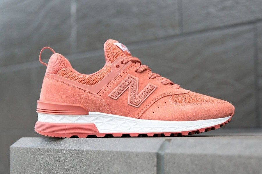 new-balance-fall-2017-574-sport-collection-06