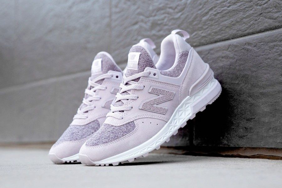 new-balance-fall-2017-574-sport-collection-07