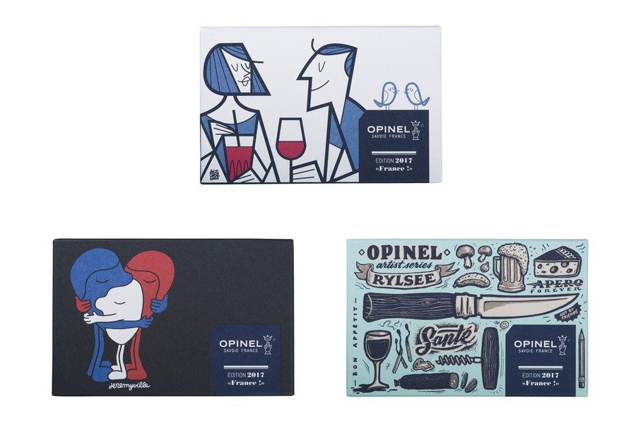 opinel-edition-france-x-AleGiorgini-Jeremyville-Rylsee-08
