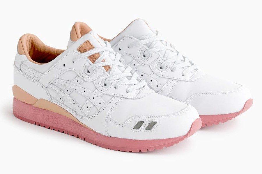 packer-shoes-jcrew-asics-gel-lyte-iii-pack-03