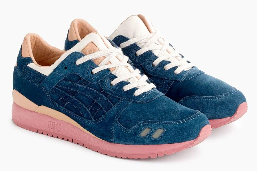 packer-shoes-jcrew-asics-gel-lyte-iii-pack-04