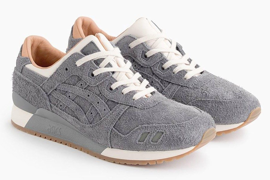 packer-shoes-jcrew-asics-gel-lyte-iii-pack-05