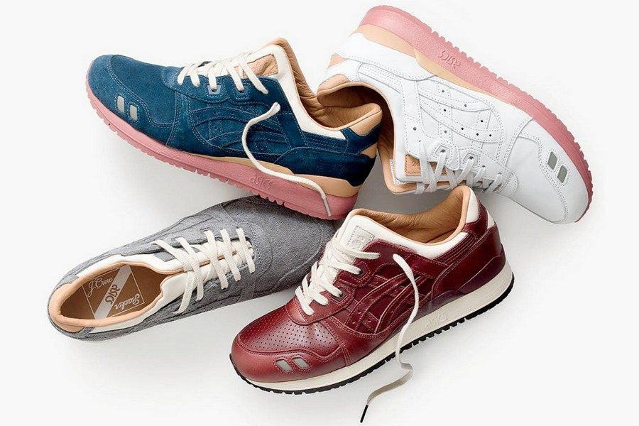 packer-shoes-jcrew-asics-gel-lyte-iii-pack-08