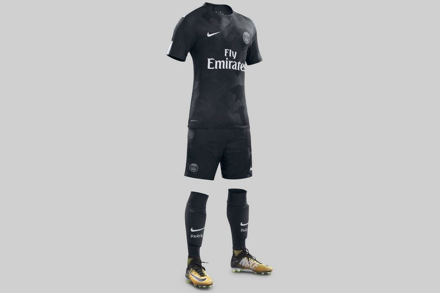 paris-saint-germain-third-kit-2017-18-pict04
