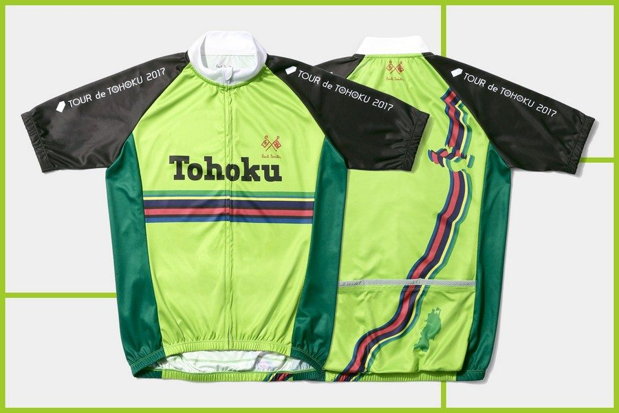 paul-smith-x-tour-de-tohoku-01