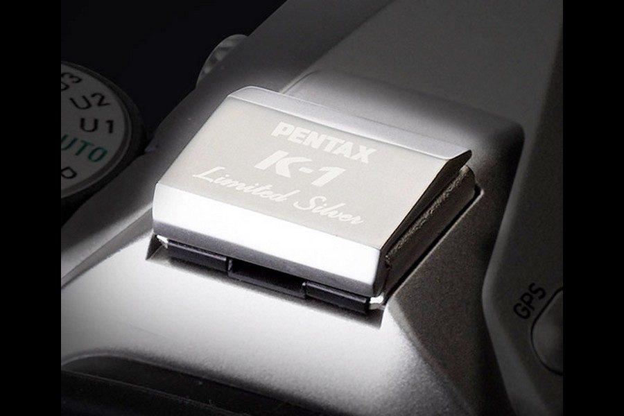 pentax-k-1-limited-silver-02