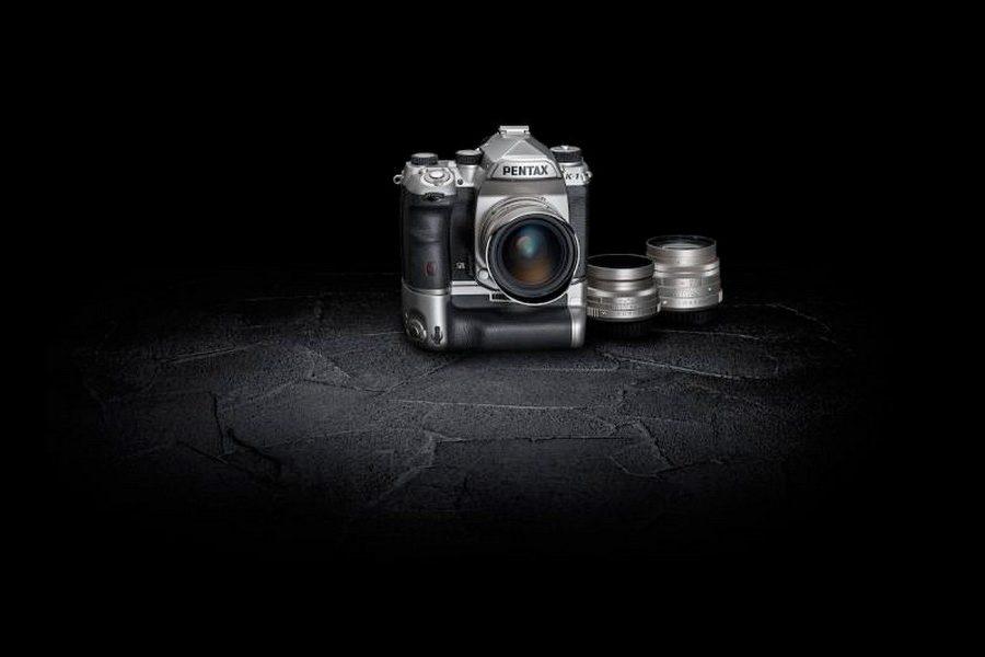 pentax-k-1-limited-silver-04