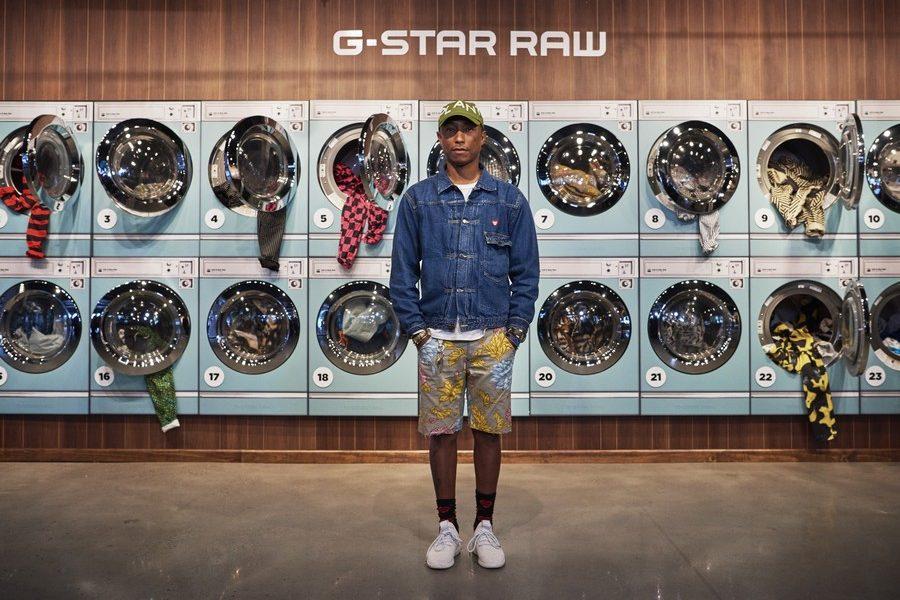 pharrell-williams-g-star-raw-second-drop-elwood-x25-collection-02
