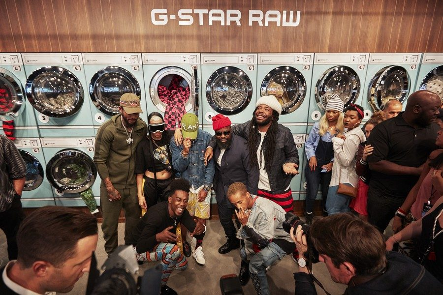 pharrell-williams-g-star-raw-second-drop-elwood-x25-collection-05