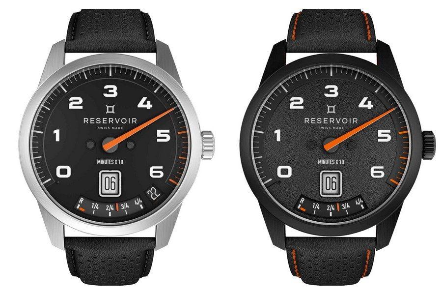reservoir-watch-collection-01