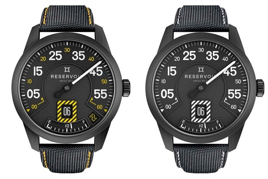 reservoir-watch-collection-03