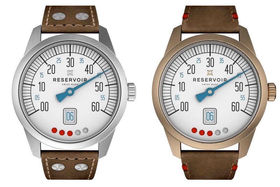 reservoir-watch-collection-04