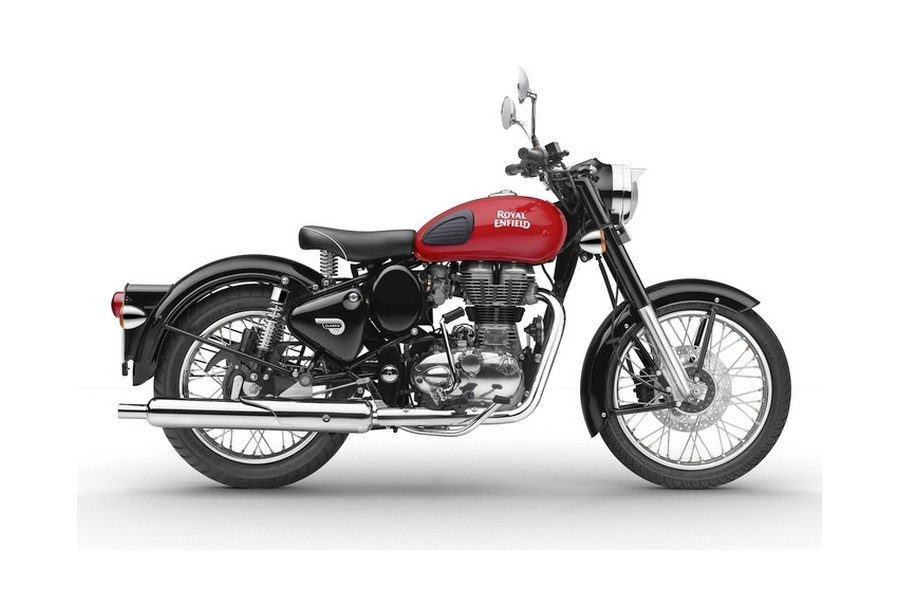 royal-enfield-classic-redditch-serie-01